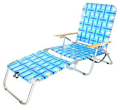 Patio Lounge Chairs Walmart Poolside Lounge Chairs Pool Deck Chair Large Size Of Chaise Lounge