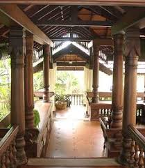 traditional kerala home interiors traditional kerala home home ideas kerala
