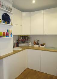 cuisine 3m2 cuisine 3m2 fabulous entre de maison cabris with cuisine 3m2 top