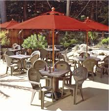 Commercial Grade Outdoor Furniture Commercial Outdoor Furniture New Mercial Grade Patio Furniture