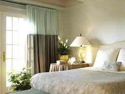 bedroom curtain ideas designer curtains for bedroom posts bedroom window
