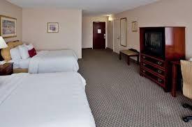 Comfort Inn Midtown Richmond Va The 10 Closest Hotels To University Of Richmond Tripadvisor