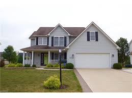 Modern Home Concepts Medina Ohio by Woodgate Farms Real Estate Find Your Perfect Home For Sale
