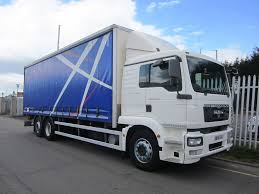 renault trucks 2014 welcome ate truck and trailer sales ltd