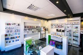 Verkaufen Kaufen Myswooop Unsere Stores