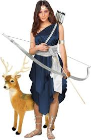 halloween animal costume ideas 464 best clever halloween costumes images on pinterest costume