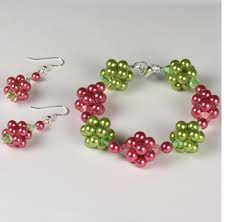 make beaded bracelet images Workshops in london beads bead supplies wholesale beads jpg