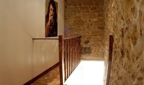 chambres d hotes marseillan domaine de la bellonette chambre d hote marseillan