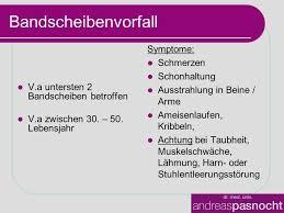 muskelschwäche beine rückenschmerzen österreich bevölkerungsstand 2006 einwohner ppt