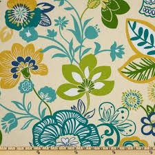 Kitchen Curtain Material by 87 Best Curtain Fabric Images On Pinterest Curtain Fabric
