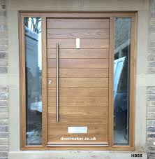 modern front door designs modern entrance door modern entrance door designs improbable best 20