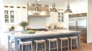 kitchen island seating ideas outstanding kitchen islands seating idea small kitchen island with