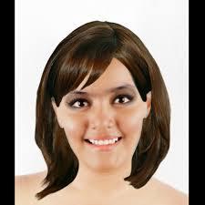 i need a new hairstyle 2017 wedding ideas gallery www weddings