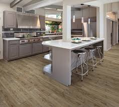 Us Floors Llc Prefinished Engineered Floors And Flooring Sherwood Rustic Pine 2017 Remodel Ideas Pinterest Pine