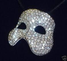 36 best my phantom collection images on opera phantom