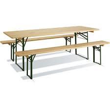 table jardin pliante pas cher tables de jardins tous les fournisseurs table de jardin