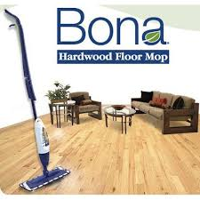 Hardwood Floor Mop Bona Pro Series Hardwood Floor Mop Reviews Wayfair