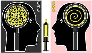 Virus Of The Mind The New Science Of The Meme - from mindless medicine to the new science of healing