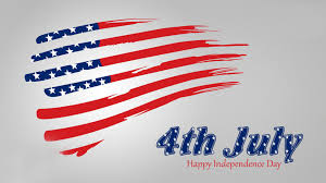 messages archives happy 4th of july 2017 images pictures
