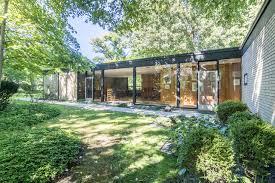 Midcentury Modern Homes For Sale - modern homes for sale u2013 modern illinois