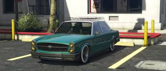 modded cars the coolest modified gta cars made by you guys
