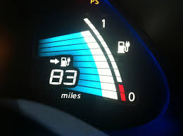 nissan leaf charge time want a more accurate battery gauge for your nissan leaf here u0027s how