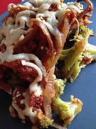 cuisiner du brocoli cuisine cuisiner des brocolis luxury recette des accras de brocoli