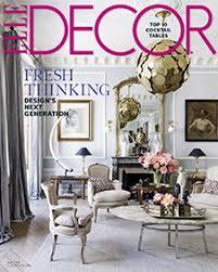 Home Decor Magazine Pdf Sferra Luxury Bed Bath Table Linens And Down