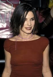 sandra bullock u0027s hair evolution today com