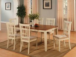kitchen chairs wonderful upholstered kitchen chairs dining