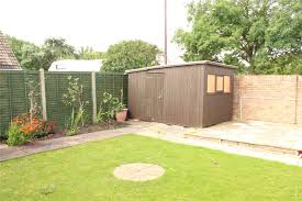 2 bedroom bungalow for sale in birch lawn burnham on sea somerset