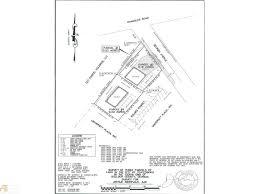 Statesboro Zip Code Map by 108 Georgia Ave Statesboro Ga 30458 Georgia Mls