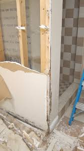 How Much Value Does An Extra Bathroom Add Bathroom How Much Value Does A Bathroom Add Room Design Ideas