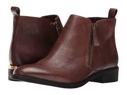 womens boots denver michael kors s boots