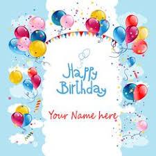 happy birthday wish chocolate greetings cards online birthday