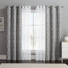 Curtains Decorations Window Curtains Gallery Of Stylish Decoration Curtain Decorations