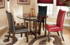 Round Pedestal Dining Table With Leaf Round Formal Dining Room Table Rustic Extending Dining Table Set
