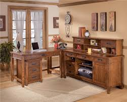 wood vertical file cabinets best file cabinets ideas u2013 come home