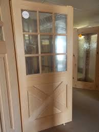 Hollow Interior Door Hollow Core U2022 Evergreen Floors And Doors