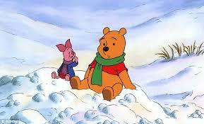 inspiration winnie pooh u0027s piglet reveals aa