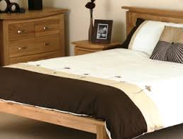 quality bedroom furnitire solid wood furniture lowest prices in the uk