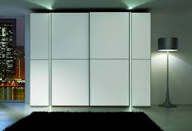 armoire chambre a coucher porte coulissante armoire chambre a coucher porte coulissante roytk