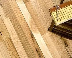 cheap unfinished wood flooring best for shops sheds