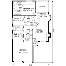 home design for 1500 sq ft plans home plans 1500 sq ft