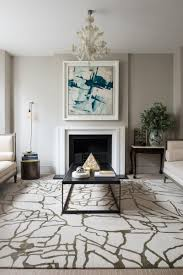 tracery by kelly wearstler the rug company