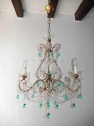 Beach House Light Fixtures by 93 Best Lighting Images On Pinterest Wall Sconces Sconces And