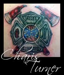 firefighter s cross by metacharis on deviantart