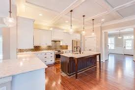 open floor plan farmhouse 30081rt architectural designs