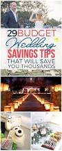 budget wedding 29 brilliant ideas for your budget wedding the krazy coupon lady