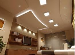 decorations alluring white false ceiling design ideas with